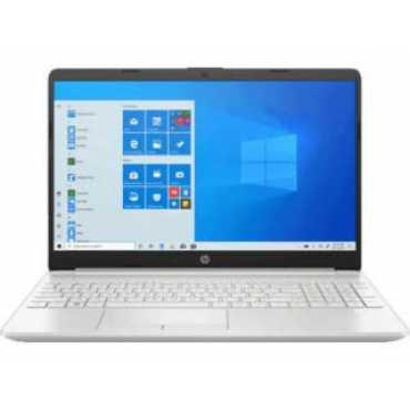 HP 15s-du2009tu 3R495PA Laptop 15 6 Inch Core i3 10th Gen 4 GB Windows 10 1 TB HDD