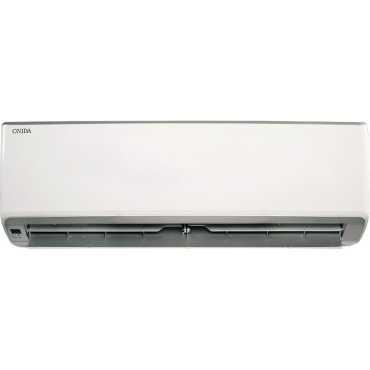 Onida SILK SA183SLK 1.5 Ton 3 Star Split Air Conditioner