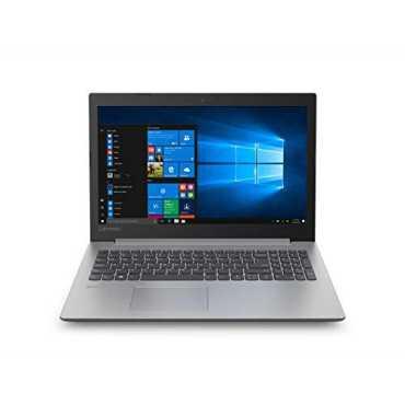 Lenovo Ideapad 330 (81DE02W8IN) Laptop