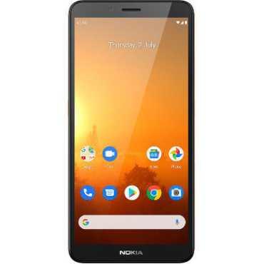 Nokia C3 2020 32GB
