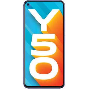 vivo Y50