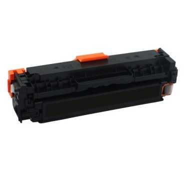SPS 418 Black Toner Cartridge - Black