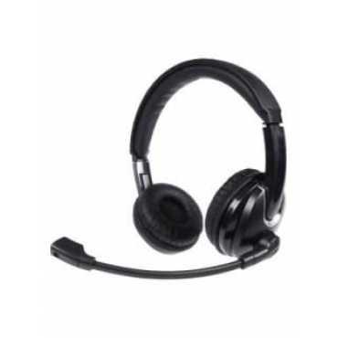 iBall UpBeat D3 Headphone