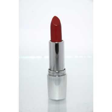 Coloressence Primea Lip Color (Sweet Maroon 115)