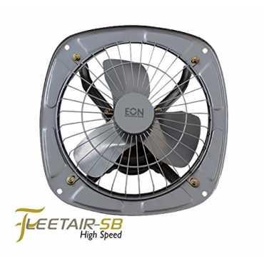 Eon Fleetair SB 9 Inch Exhaust Fan