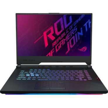 Asus ROG Strix Hero III G531GU-ES133T Gaming Laptop