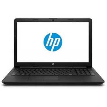 HP 250 G7 1S5F7PA Laptop 15 6 Inch Core i5 10th Gen 8 GB DOS 1 TB HDD