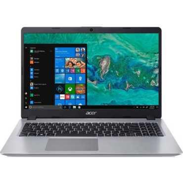 Acer Aspire 5 A515-52 (NX.H5JSI.001) Laptop