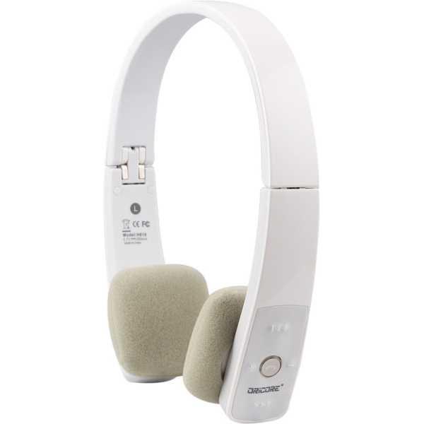 Oricore H-610 Bluetooth Headset