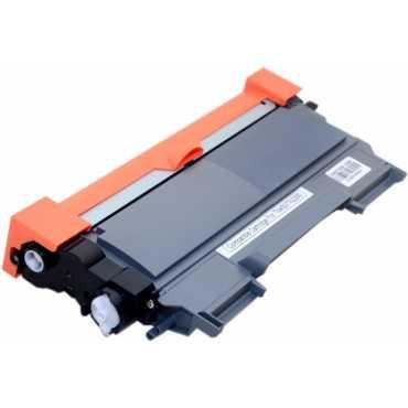 Reetech TN 2280 Black Toner Cartridge
