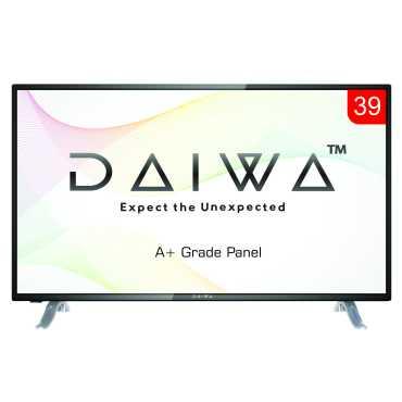 Daiwa L42FVC84U 40 Inch HD Ready LED TV