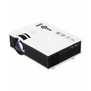 Artek Unic UC40 LED Portable Projector