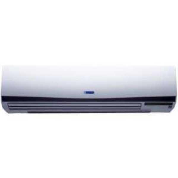 Blue Star 5HW24MA1 2 Ton 5 Star Split Air Conditioner