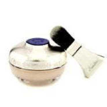 Guerlain Orchidee Imperiale Cream Foundation Brightening Perfection Spf 25 (02 Beige Clair)