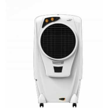 V-Guard VGD55H 55 Litres Room Air Cooler