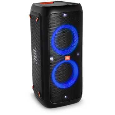 JBL PartyBox 200 Speaker System