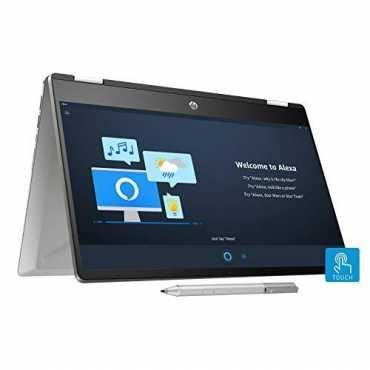 HP Pavilion x360 (14-DH1006TU) Laptop