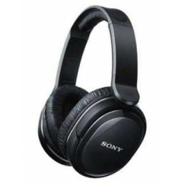 Sony MDR-HW300K Headphone