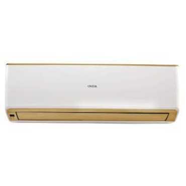 Onida SR123GDR 1 Ton 3 Star Split Air Conditioner