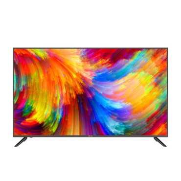 Haier LE40K6000B 40 Inch Full HD LED TV