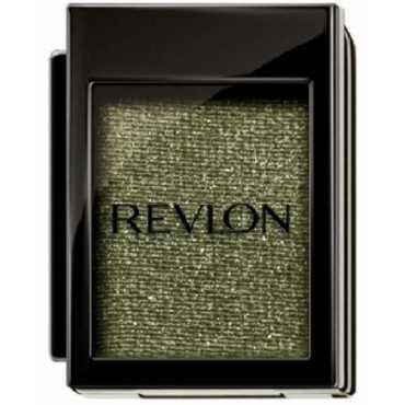 Revlon Colorstay Shadow Links Eye Shadow (Khaki)