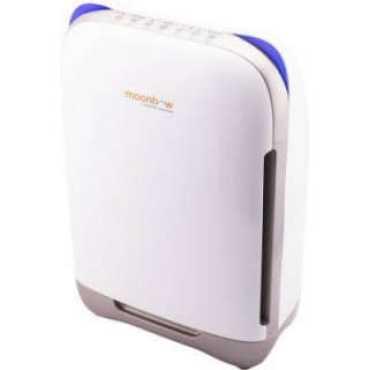 Moonbow AP-C6013NIA Air Purifier
