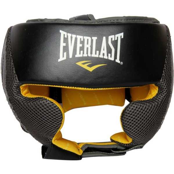 Everlast Evercool Headgear (Medium)