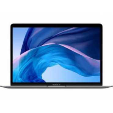 Apple MacBook Air MVH22HN A Ultrabook 13 3 Inch Core i5 10th Gen 8 GB macOS Catalina 512 GB SSD