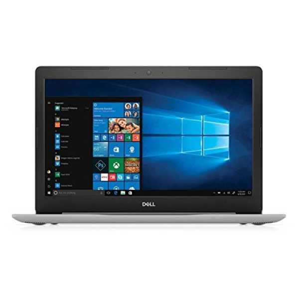 Dell Inspiron 5570 Laptop