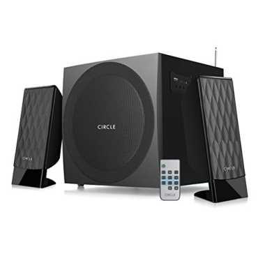 Circle CT 2.1 360RC Speaker