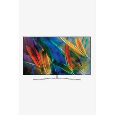 Samsung Q65Q7F 65 Inch Smart QLED TV