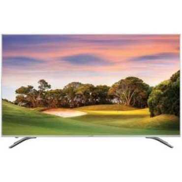 Lloyd L43U1V0IV 43 inch UHD Smart LED TV