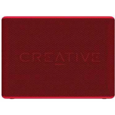 Creative Muvo 2C 2.1 Channel Bluetooth Speaker - Blue | Black