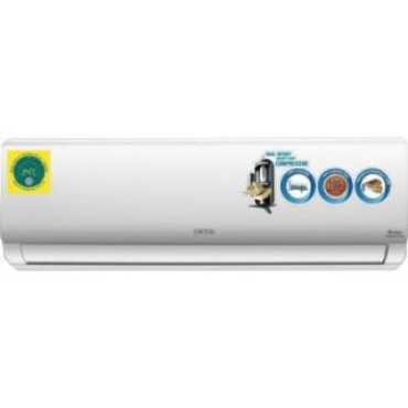 Onida IR243RHO 2 Ton 3 Star Inverter Split Air Conditioner