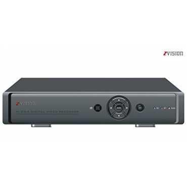 Zvision ZV-AHD7216P HD 16 Ch DVR