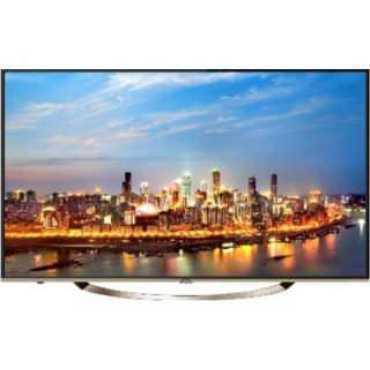 Micromax 43E9999UHD 43 inch UHD Smart LED TV