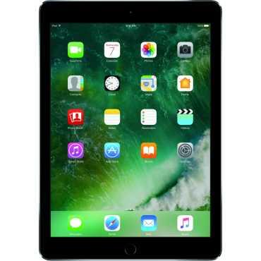 Apple iPad 9.7 - Grey | Gold | Silver