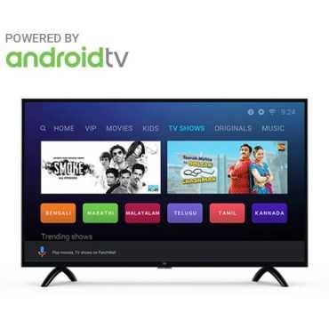 Xiaomi Mi TV 4A Pro 32 Inch HD Ready Smart LED TV