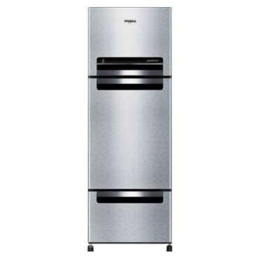 Whirlpool FP 343D Protton Roy Frost Free Triple Door Refrigerator