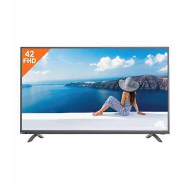 Micromax 42R9981 42 Inch Full HD LED TV