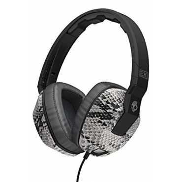 Skullcandy SGSCFY-103 Crusher ERIC COSTON Headset