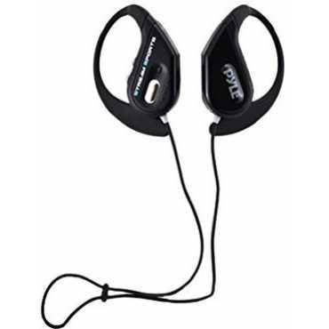 Pyle PWBH18 Bluetooth Headset