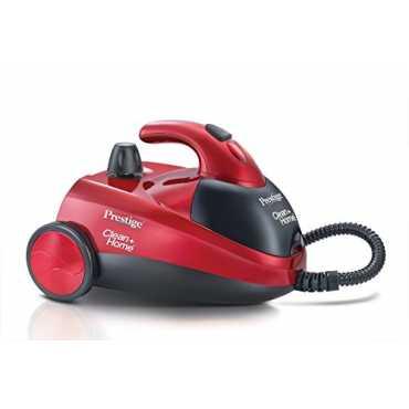Prestige Dynamo Steam 1500W Vacuum Cleaner