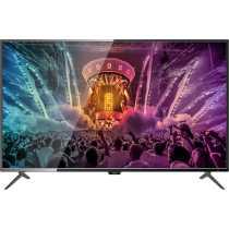 Onida LEO55UIB 55 Inch Ultra HD Smart LED TV