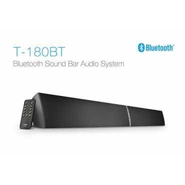 F D T-180BT Bluetooth Soundbar Speaker