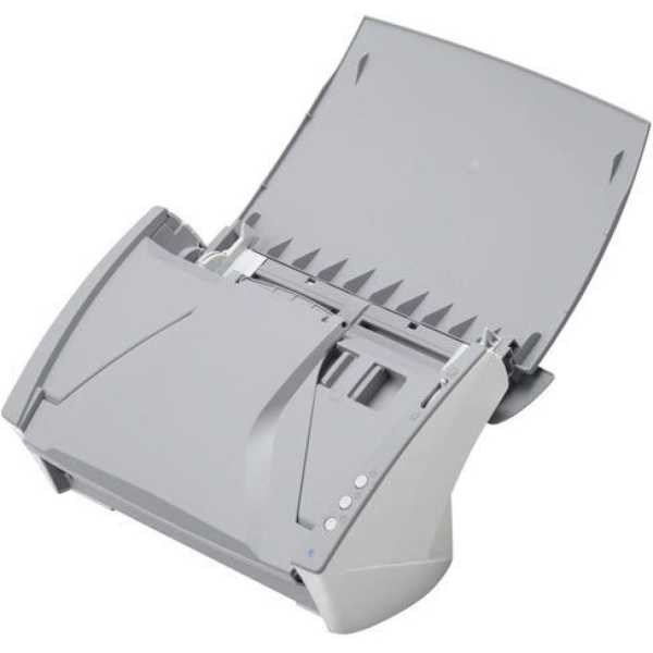 Canon DR-C120 SheetFed Scanner