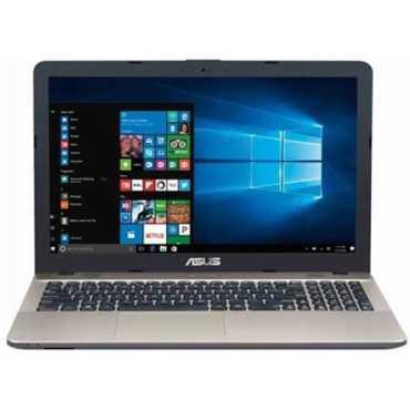 Asus X510UA-EJ1070T Laptop