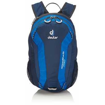 Deuter D33111 Hiking Backpack