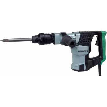 Hitachi H41MB 930W Demolition Hammer - Green