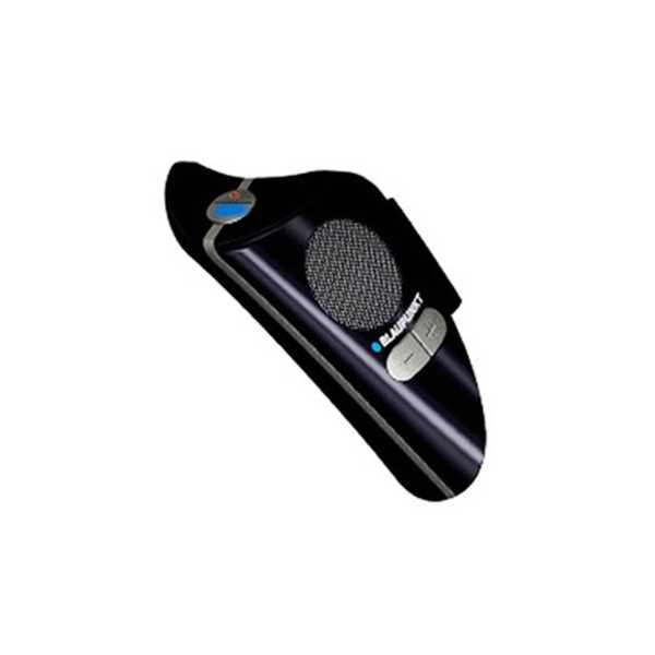 Blaupunkt BT Drive Free 411 Bluetooth Speakerphone